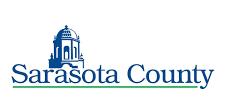 Sarasota County Government