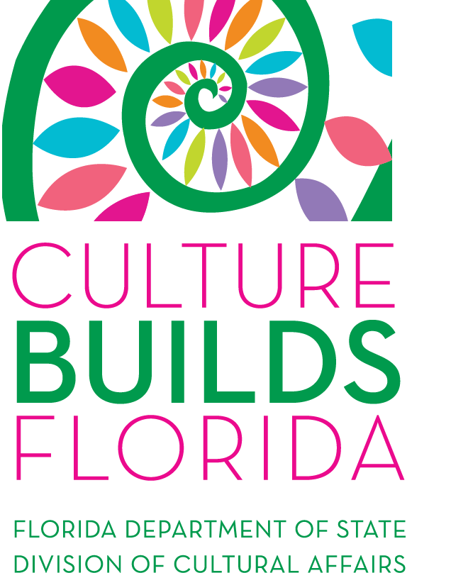 Fl Division of Cultural Affairs