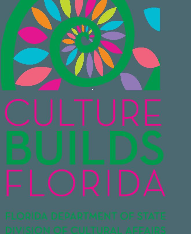 Fl Division of Cultural Affairs