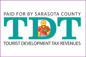 Tourist Development Tax Grant Award