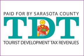 Tourist Development Tax Grant Award