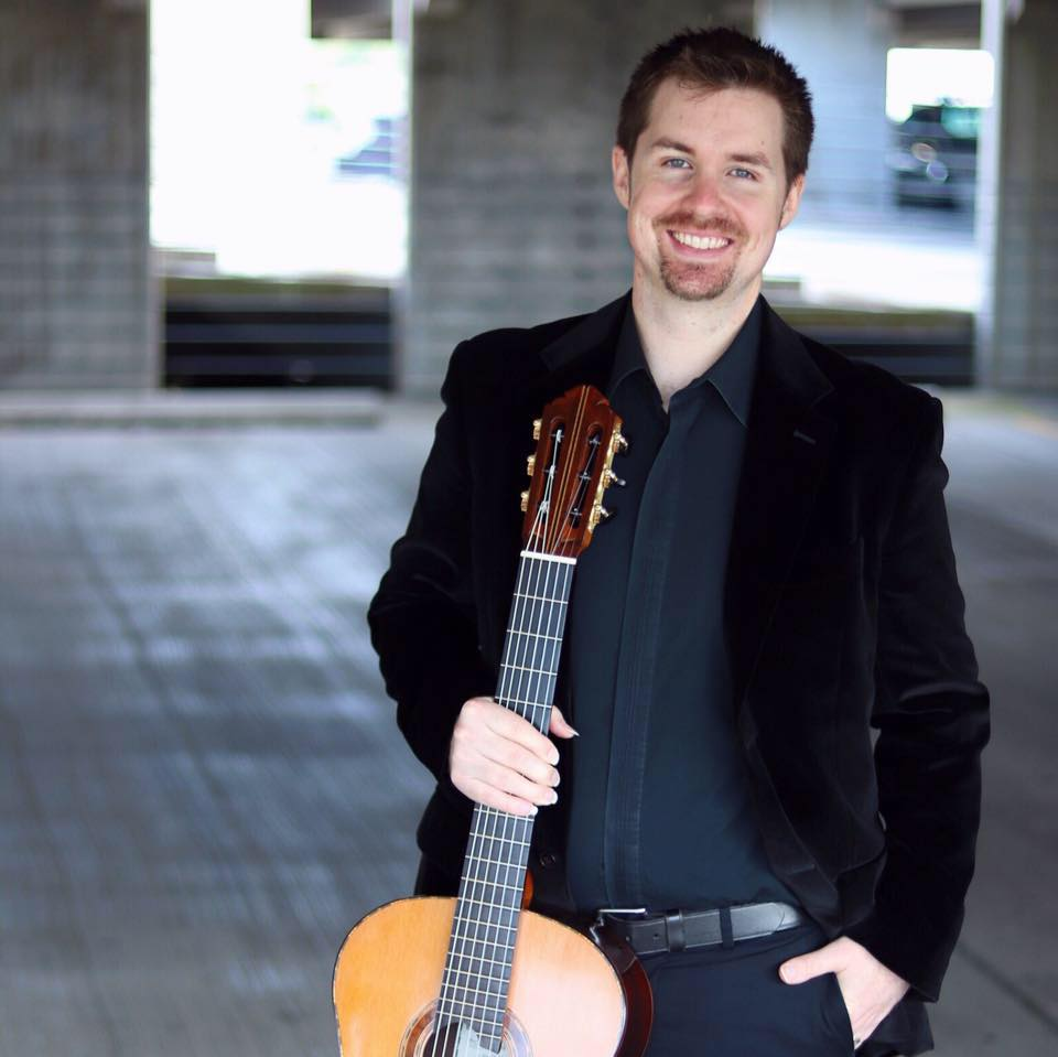 Music Matinees presented by Sarasota Concert Association