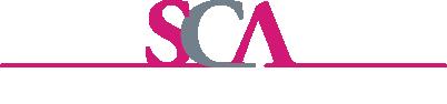 Sarasota Concert Association logo