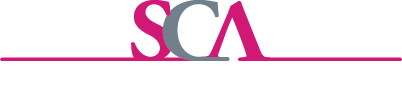 Sarasota Concert Association logo