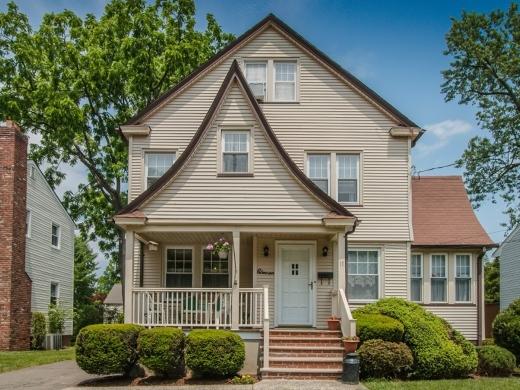 11 Hillside Place, Cranford<br />Sold $514,900