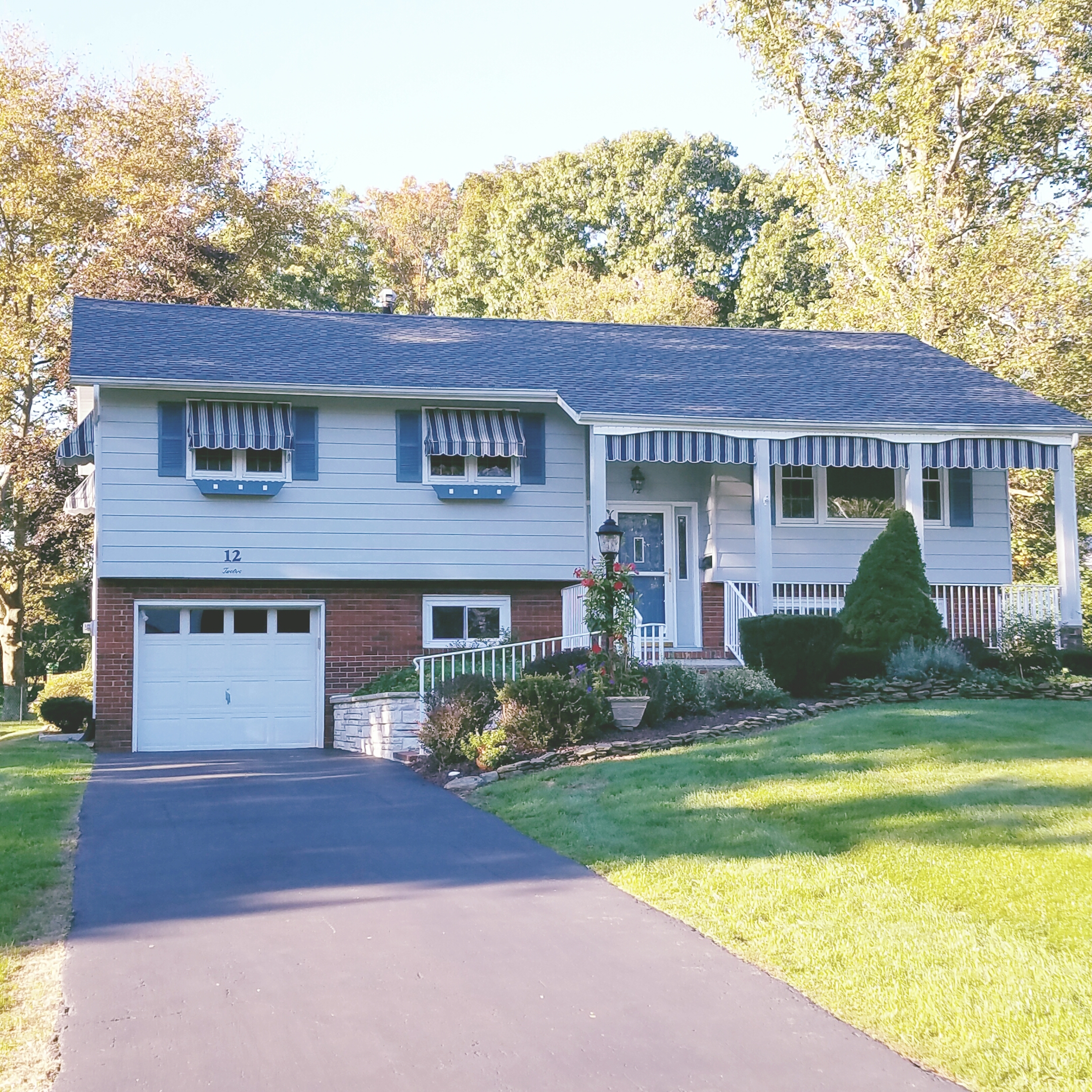 12 Heather Drive, Manalapan<br />Sold $432,450