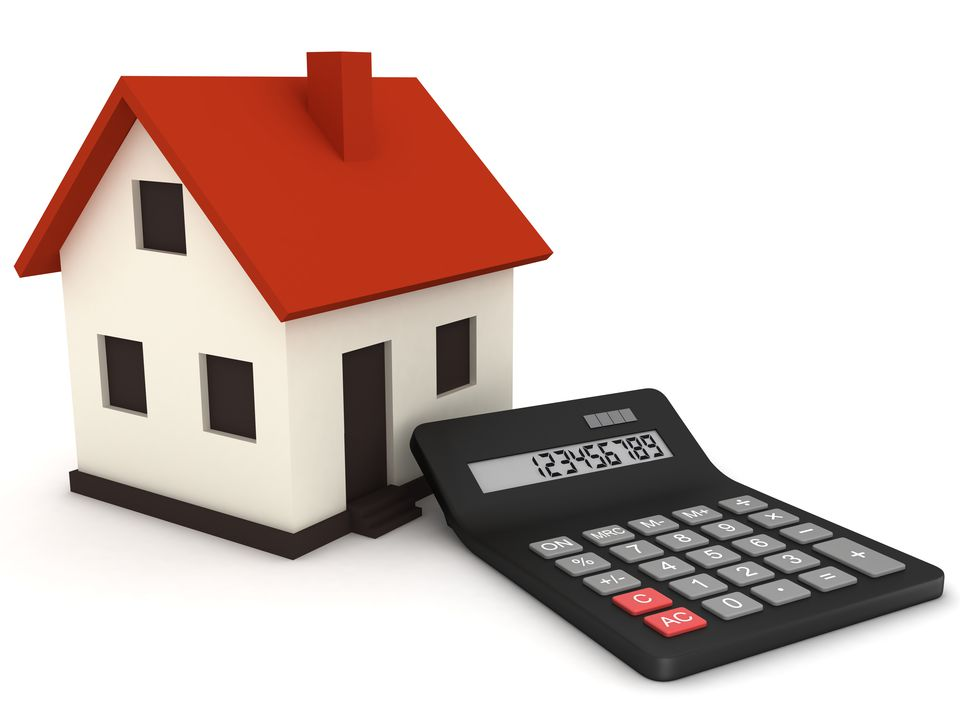 Am I Paying Too Much in Property Taxes? Should I file a tax appeal?