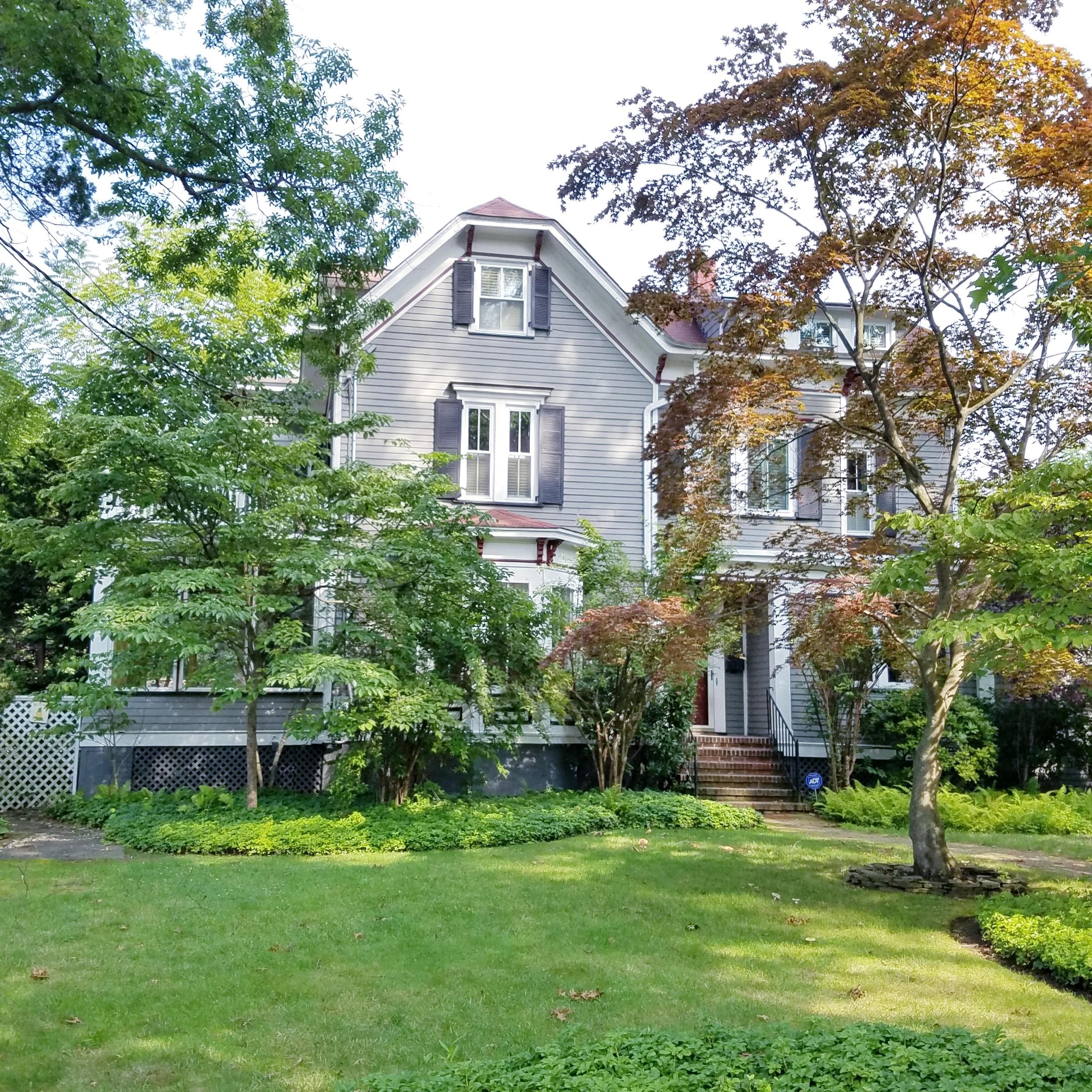 35 Central Avenue, Cranford <br /> Sold $799,000