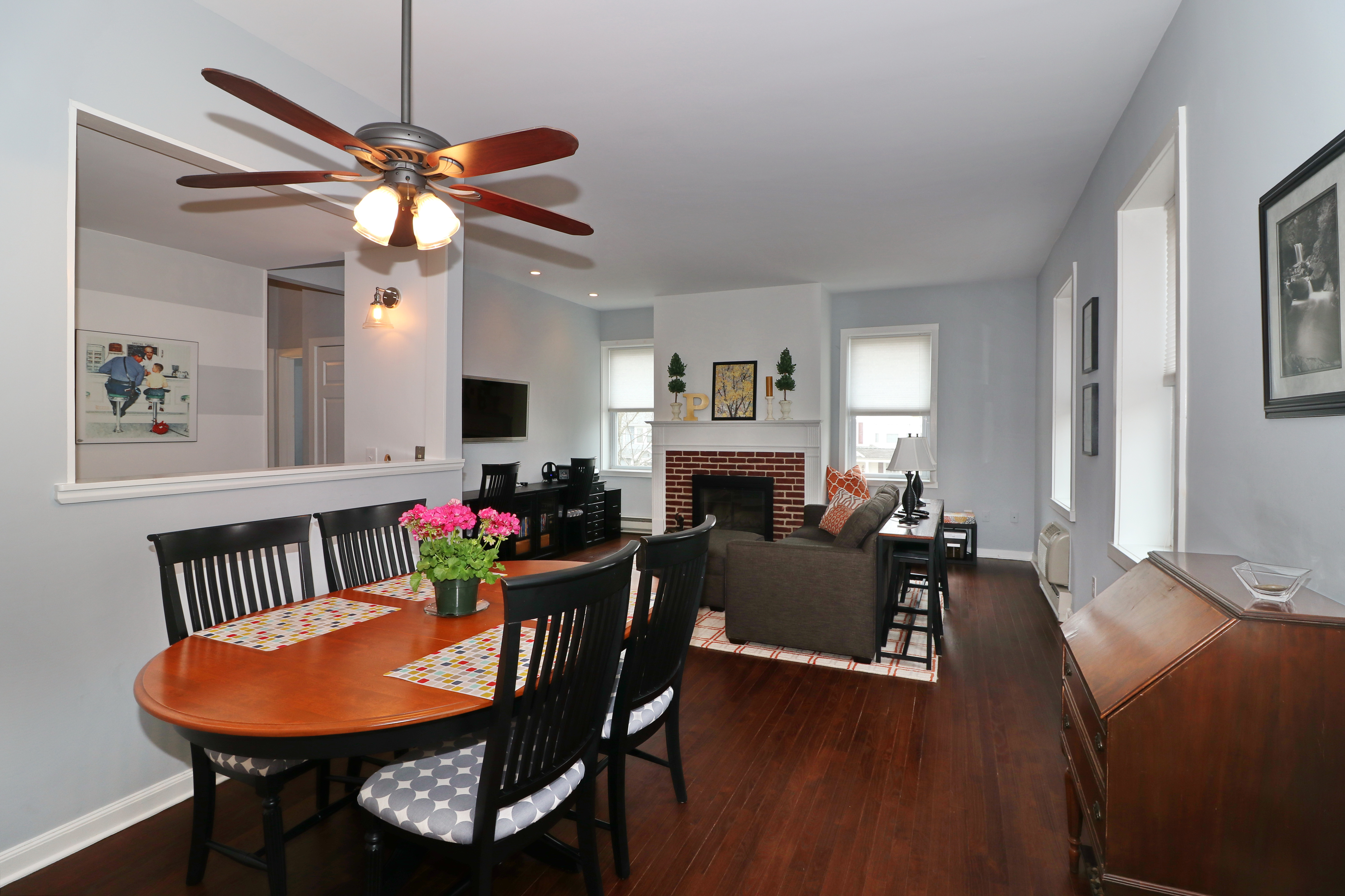 Just Listed! 519 Trinity Place 2CS, Westfield