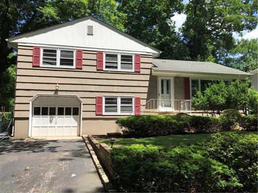 82 Cedar Street, Edison <br /> Sold $430,000