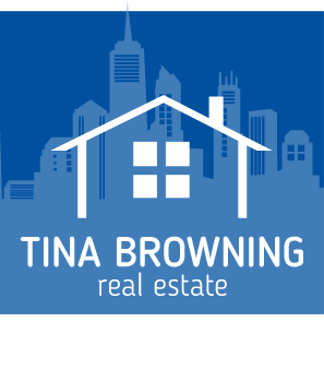 Tina Browning Real Estate