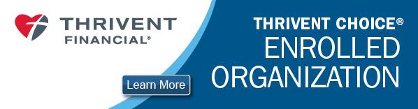 Thrivent Choice Enrolled Organization