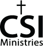 CSI Ministries