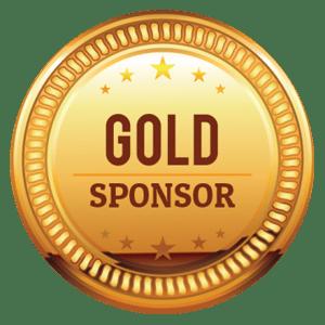 Sponsor-Gold