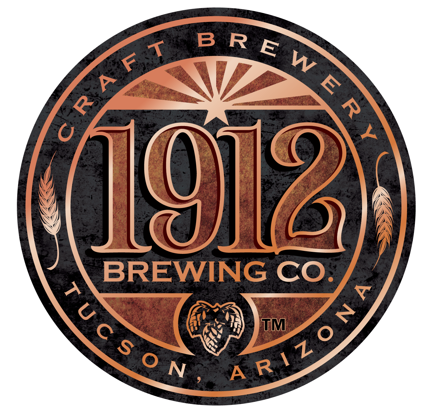 1912 Brewing – Tucson Craft Brewery