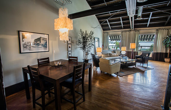 Airbnb Medford, OR – Top Places To Stay