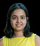 Chaitrali Dhole