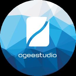 UX Design process Ogee Design