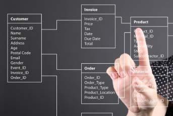 UI Architecture plan