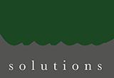 Inka Solutions