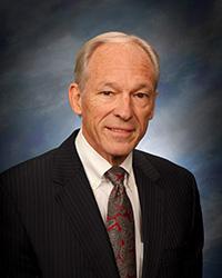 Joseph Winkler