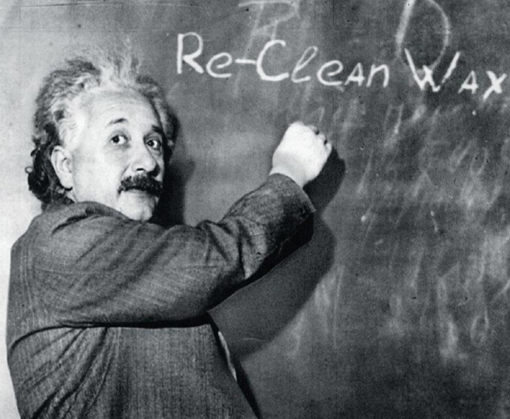 reclean-wax-chalk