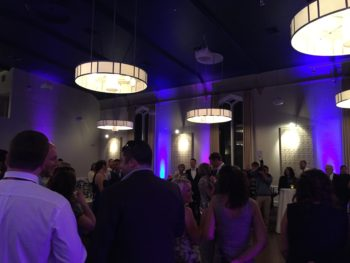 CoolCityEntertainment Wedding DJ Service Boston Danvers MA Steeple Hall Newburyport, MA