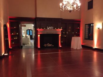 CoolCityEntertainment Wedding DJ Service Boston Danvers MA Willowdale Estate Topsfield, MA