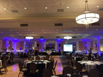 DoubleTree Hilton Wedding, Uplighting Service, DJ Services, DJ Danvers, Wedding DJ Danvers MA, CoolCity DJ, DoubleTree Danvers, Wedding Uplighting, Dj for wedding