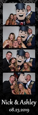 wedding photo booth, coolcity dj service, coolcity photo booth, party photo booth, photo booth service, photo booth rental, boston photo booth, danvers photo booth
