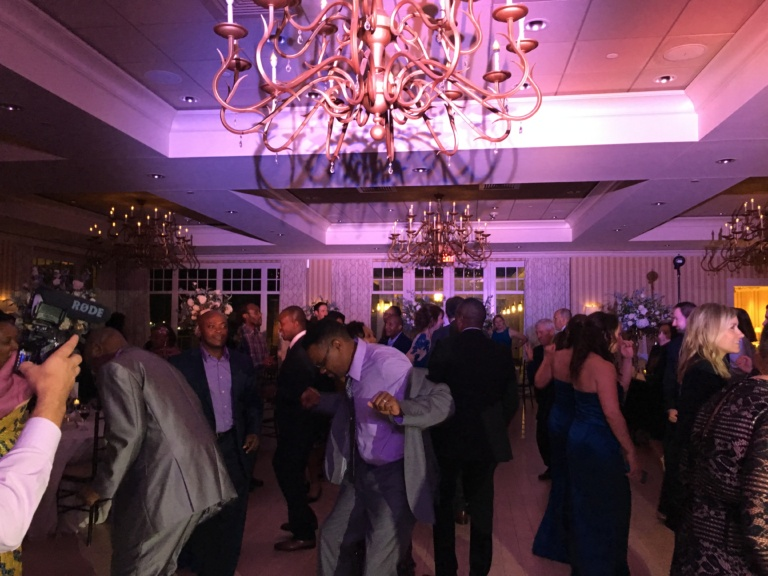 holyoke ma wedding dj, holyoke weddings, mill falls weddings, western mass weddings, western ma wedding dj, boston wedding dj, coolcity dj
