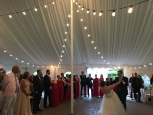 boston wedding dj, wedding djs, djs in boston, dj service, djs for wedding, DANVERS WEDDING DJ, Danvers uplighting, topsfield wedding dj, beverly ma wedding dj, ipswich wedding dj