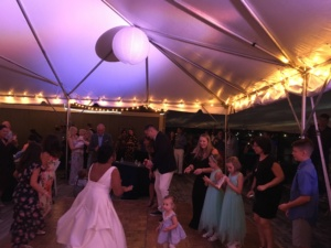 boston wedding dj, wedding djs, djs in boston, dj service, djs for wedding, DANVERS WEDDING DJ, Danvers uplighting, topsfield wedding dj, beverly ma wedding dj, ipswich wedding dj, photo booth service, photo booth danvers ma, boston photo booth service