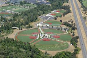 U.S. Cellular Community Park