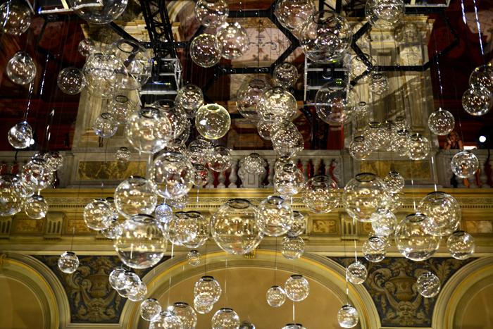 Martini© Celebrates 150 Year Anniversary