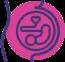 Nurse family partnership icon