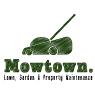 Crèatif Agency - Mowtown