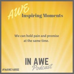 Jolt 10: Awe Inspiring Moments