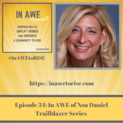 In-AWE-Podcast-1