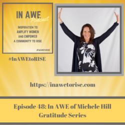 In-AWE-Podcast-2-1