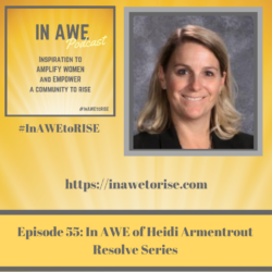 In-AWE-Podcast-4
