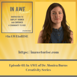 In-AWE-Podcast-5