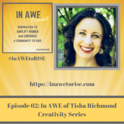 In-AWE-Podcast-7
