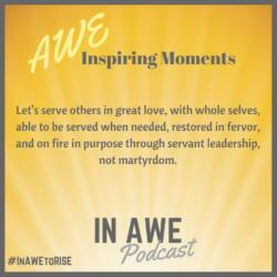 AWE-Quotes-with-Logo-8