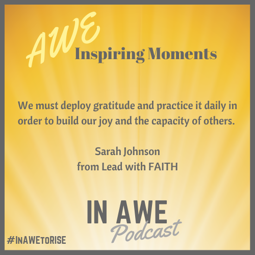 Copy-of-AWE-Quotes-with-Logo-1