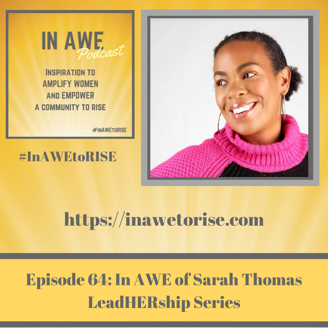 In-AWE-Podcast-9