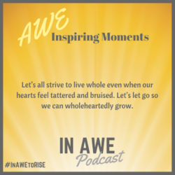 AWE-Quotes-with-Logo-11