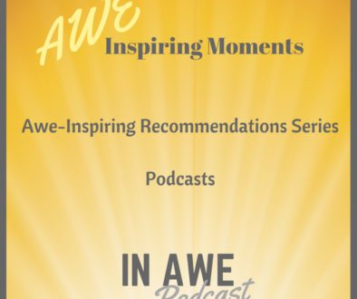AWE-Quotes-with-Logo-14