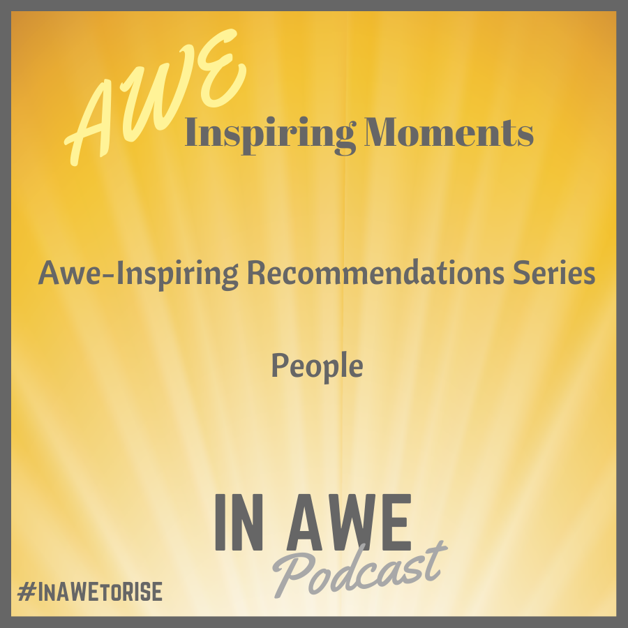 AWE-Quotes-with-Logo-17