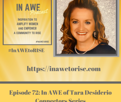 In-AWE-Podcast-18